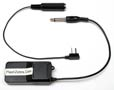 Canon 1XXA to Inexpensive Radio Slave Adapter Cable